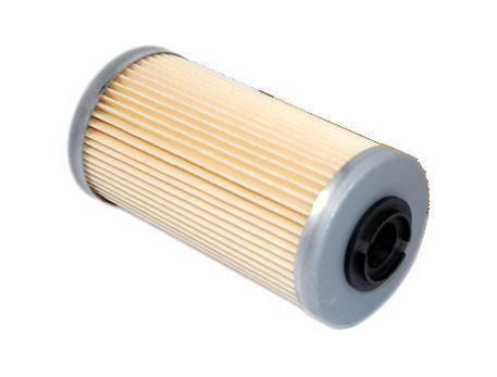 FILTEREINSATZ für Rücklauffilter bis 60 Liter, 10mµ