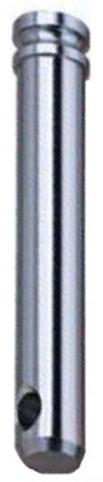 OBERLENKERBOLZEN Kat. 1, Nutzlänge 92mms