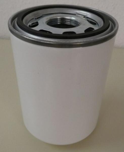 FILTERPATRONE IH 02; 10mµ, 90 Liter